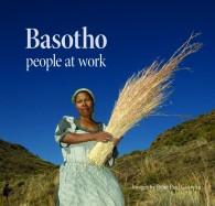 Basotho People at Work